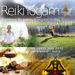 himalayan retreat